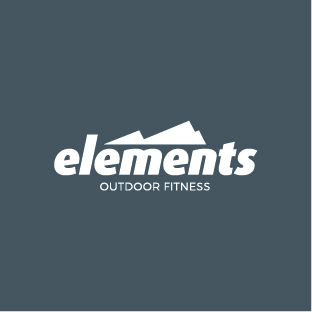 Elements Outdoor Fitness